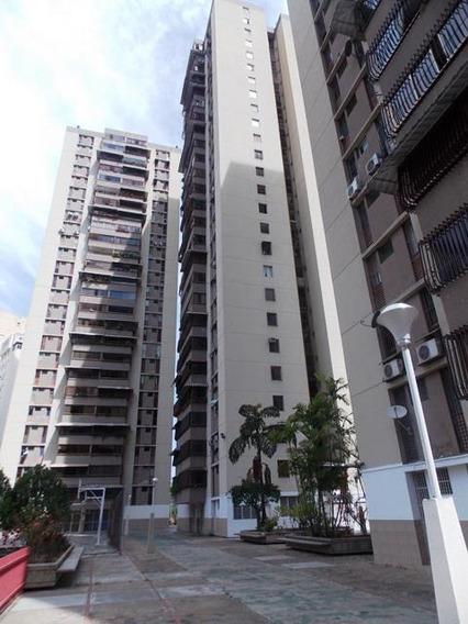 Apartamento En Venta Colinas De Bello Monte Jeds 19-10317