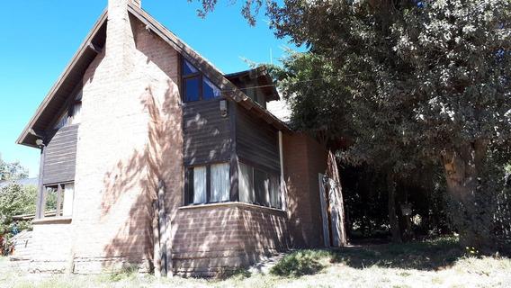 Casa - Rancho Grande