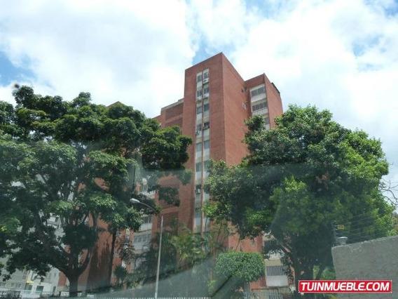 Apartamentos En Venta 17-4260 Adriana Di Prisco 04143391178