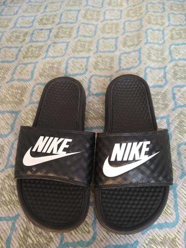 Ojotas Nike Niños