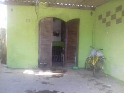 Casa No Jardim Umuarama - Próximo De Tudo!!!