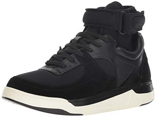 Adivina Woody Sneaker Zapatillas Para Hombre