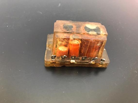 Divisor De Frequência Selenium Lc - 863