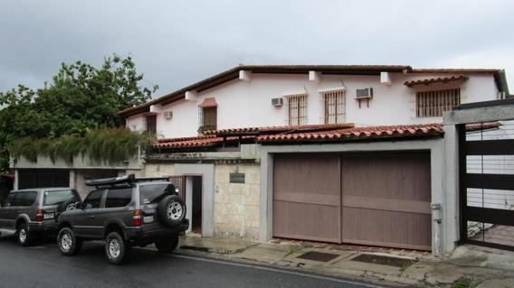 Casas En Venta Mls #19-5214 Yb