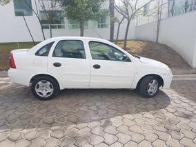 Chevrolet Corsa 1.8 4p B Mt