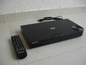 Blu Ray Dvd Smart Samsung Bd F5500 Netflix E Youtube
