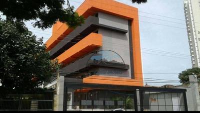 Apartamento Residencial À Venda, Vila Carrão, São Paulo. - Ap0320