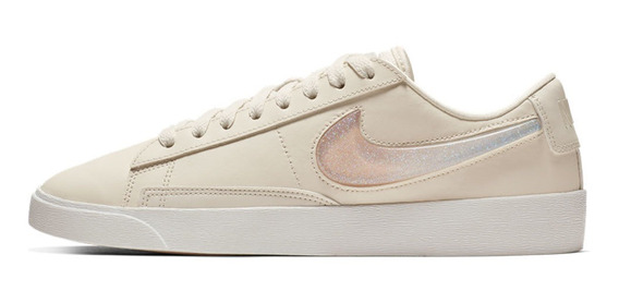 Zapatillas Nike Blazer Low Lx 2999