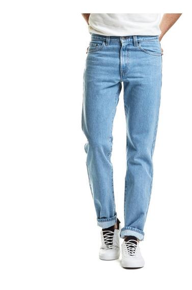 Pantalón Edward´s Jeans Hombre Classic Fit 2602