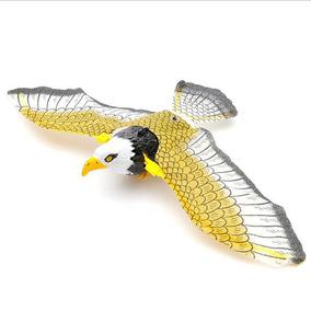Gavião Gaivota Pássaro Falcão Águia Voadora À Pronta Entrega