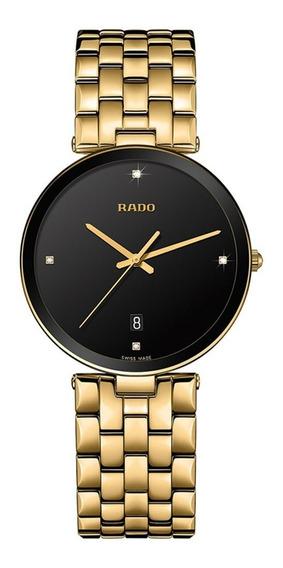 Reloj Redo Florence Diamond R48867714 Original