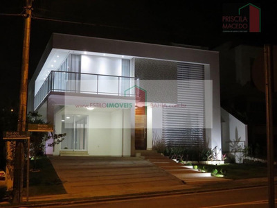Linda Casa Nova, Oportunidade, Salvador - Ca0026