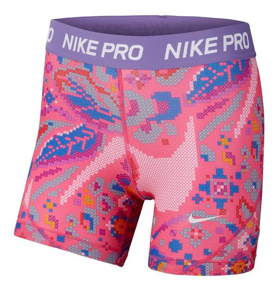 Calzas Nike Print Niños Tienda Oficial Mark