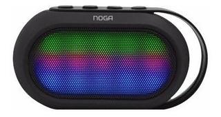 Parlante Noga Bluetooth Ngp-51 Manos Libres - Factura A / B
