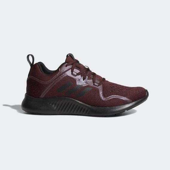 Zapatillas adidas Edgebounce Envíos Rápidos Caba - Gcba