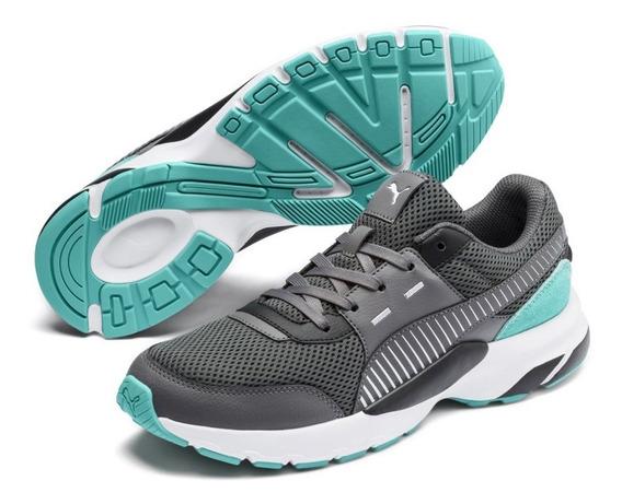 Zapatos Puma Future Runner Talla 10.5