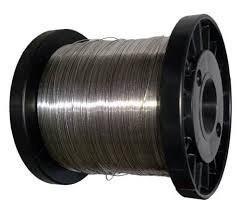 Fio De Aço Cerca Eletrica 0.60mm Ou 0.70mm