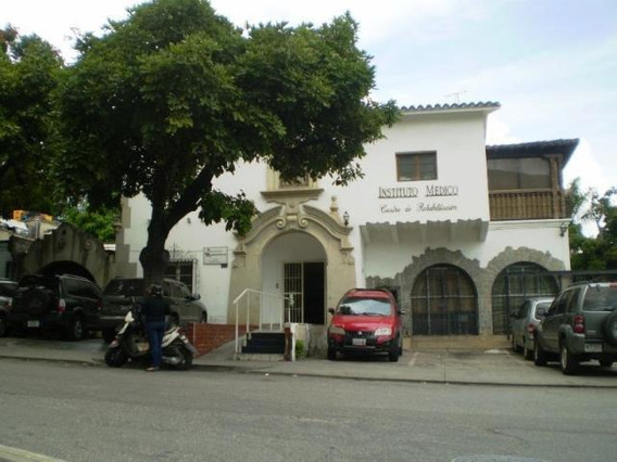Mls #19-15133 Casa Comercial Negociable. Altamira. Me
