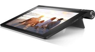 Tablet Lenovo Yoga Tab 3 10 (lte) Sim
