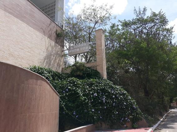 Apartamento Para Venda, 4 Dormitórios, Praia Da Costa - Vila Velha - 506