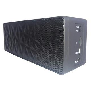 Parlante Portatil Bluetooth Gtc Spg-101 Excelente Sonido