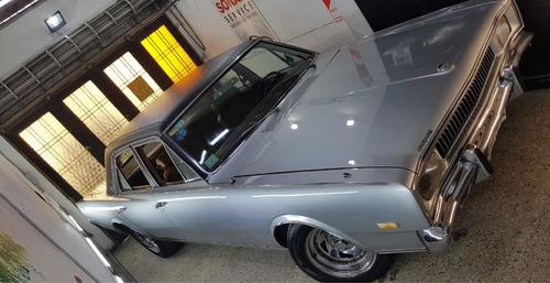 Dodge Corona