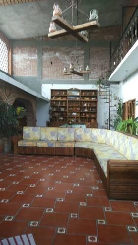Casa En Renta Josefa Ortiz De Dominguez, Año De Juárez