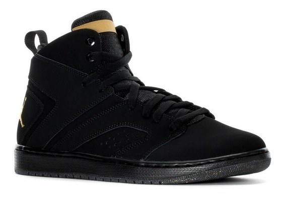 Tenis Nike Air Jordan Flight Legend Aa2526-031 Originales