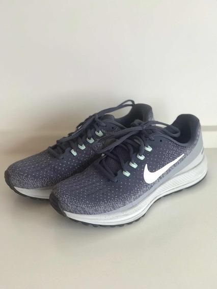 Tênis Zoom Nike Corrida