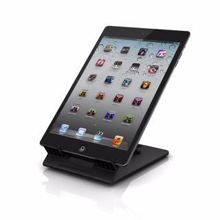 Soporte De Mesa iPad Y Tablets Ik Multimedia Iklip Studio Mini - Cuotas