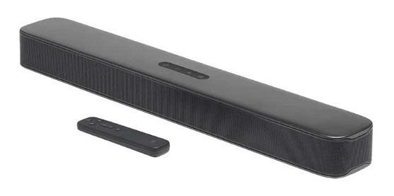 Soundbar Jbl Bar 2.0 All-in-one Barra De Som Bluetooth Nota