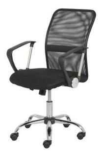 Cadeira De Escritório Statt Da Tok Stok Statt Cadeira Execu