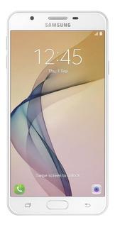 Samsung Galaxy J7 Prime Dual SIM 32 GB Dorado 3 GB RAM