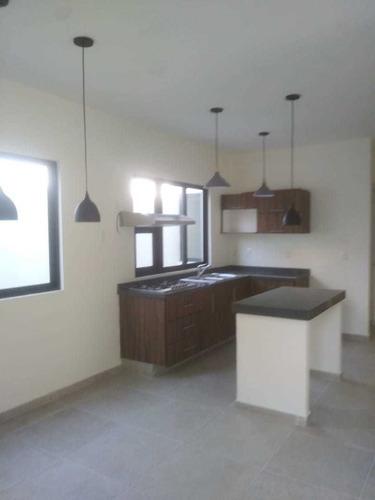 Imagen 1 de 14 de Departamento Ubicado En Zona Alta En Boca Del Rio