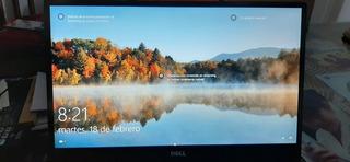Notebook Dell Inspiron 7460 I7 16gb 1tb Gforce 940 Win10