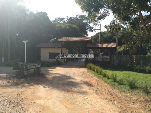 Imagem 1 de 14 de Terreno Condomínio Quinta Da Mata Ibiúna Sp.cod 413.