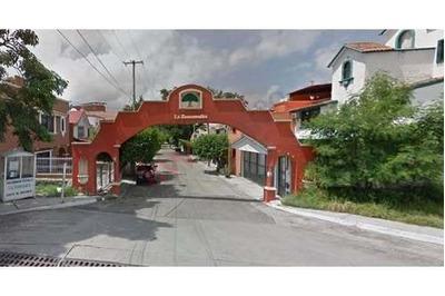 Casa En Renta Ubicada Al Norte Poniente De La Ciudad De Tuxtla Gutierrez