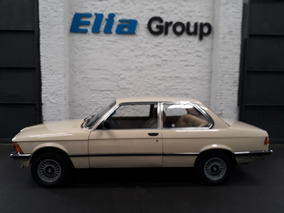 Bmw 316 2ptas.1981 Elia Group