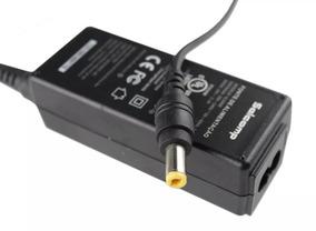 Fonte Salcomp Samsung 2.1a 40w Modelo S12a00 Original