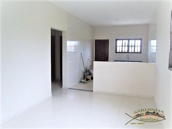 Casa - Ref: Olx660