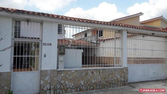 Casas En Venta En El Trigal Valencia Barato
