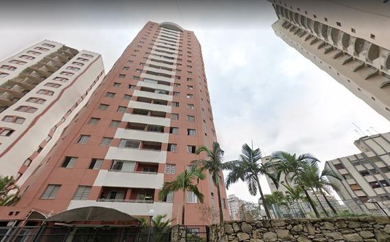 Ed Queen Evellen - Oportunidade Caixa Em Sao Paulo - Sp   Tipo: Apartamento   Negociação: Venda Direta Online   Situação: Imóvel Ocupado - Cx10005732sp