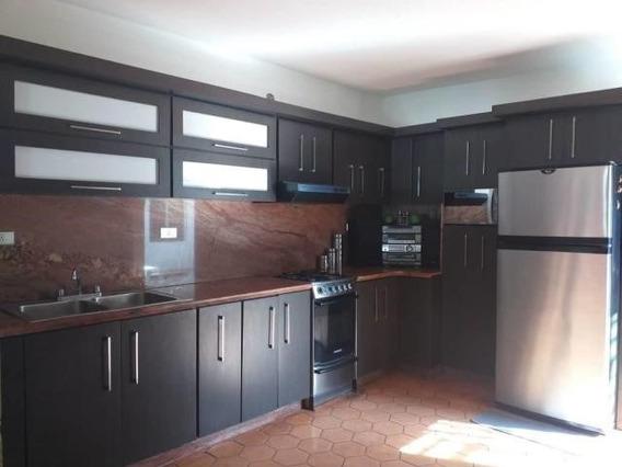 Casa En Vende Este Barquisimeto 20-6091 Mz