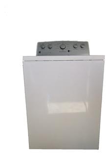 Lavadora Kenmore 18 Kg Series 500 High Efficiency Blanca