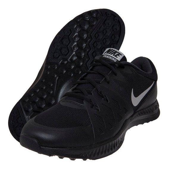 Zapatillas Nike Modelo Training Air Epic Speed Tr 2