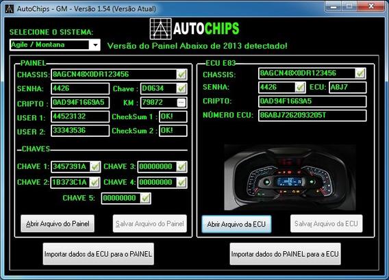 Bcm 4352 - Informática [Melhor Preço] no Mercado Livre Brasil