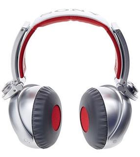 Sony Mdr-xb920 / R (mdrxb920 / Rc) Extra Bass Auriculares Xb