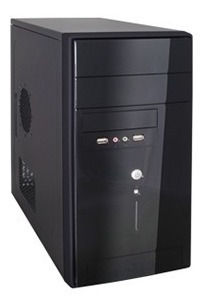 Pc Pauta Work - Core I5-8400 8gbddr4 1tb Freedos - Sem Dvd