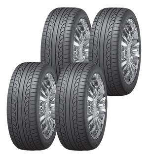4 Llantas 225/45 R17 Nexen N6000 94w Radial
