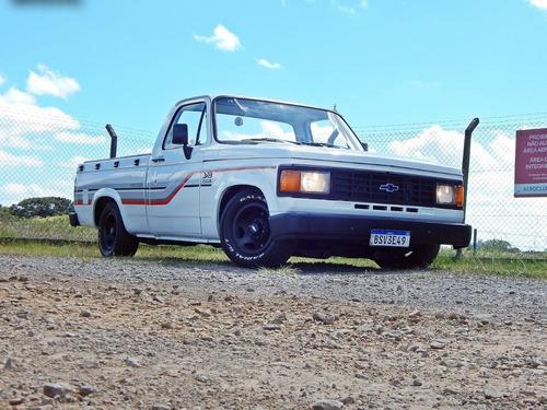 Chevrolet A10
